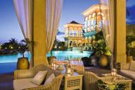 Hotel Iberostar Grand Hotel El Mirador Foto 2