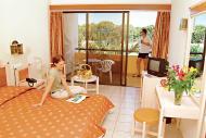 Hotel Kipriotis Hippocrates Foto 1