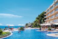 Hotel Iberostar Jardin del Sol Suites Foto 1