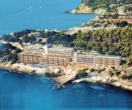 Hotel Iberostar Jardin del Sol Suites Foto 2