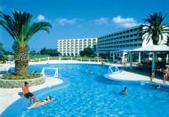 Hotel Iberostar Kerkyra Golf