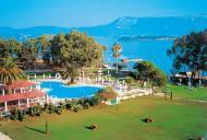 Hotel Iberostar Kerkyra Golf Foto 1