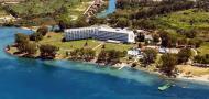 Hotel Iberostar Kerkyra Golf Foto 2