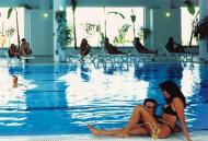 Hotel Iberostar Kipriotis Panorama Maris Foto 1