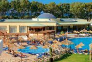 Hotel Iberostar Kipriotis Panorama Maris Foto 2