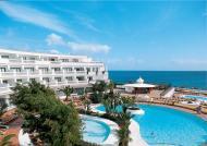 Hotel Iberostar Lanzarote Park Foto 1