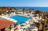 Hotel Iberostar Ledra Beach Foto 1