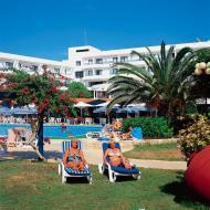 Hotel Iberostar Ledra Beach Foto 2