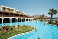 Hotel Iberostar Lindos Imperial