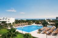 Hotel Iberostar Mehari Djerba Foto 1