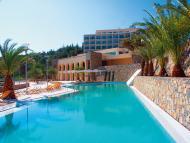 Hotel Iberostar Mirabello