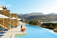 Hotel Iberostar Mirabello Foto 1