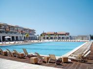 Hotel Iberostar Odysseus