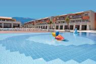 Hotel Iberostar Odysseus Foto 1