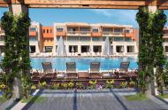 Hotel Iberostar Odysseus Foto 2
