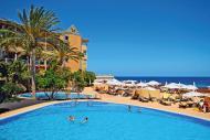 Hotel Iberostar Palace Fuerteventura Foto 1