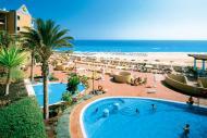 Hotel Iberostar Palace Fuerteventura Foto 2