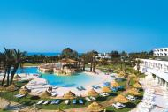 Hotel Iberostar Phenicia