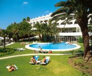 Hotel Iberostar Phenicia Foto 2