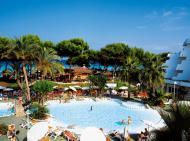 Hotel Iberostar Playa de Muro Foto 1