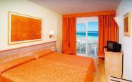 Hotel Iberostar Playa de Muro Foto 2