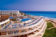 Hotel Iberostar Playa Gaviotas Foto 1