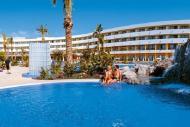 Hotel Iberostar Playa Gaviotas Foto 2