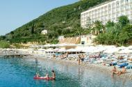 Hotel Iberostar Regency Beach Foto 1