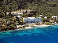 Hotel Iberostar Regency Beach Foto 2