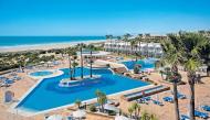 Hotel Iberostar Royal Andalus Foto 1