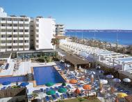 Hotel Iberostar Royal Cupido