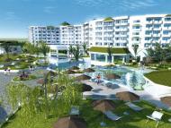 Hotel Iberostar Royal El Mansour
