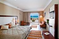 Hotel Iberostar Royal El Mansour Foto 2