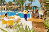 Hotel Iberostar Safira Palms Foto 1
