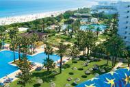Hotel Iberostar Sahara Beach Foto 1