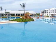 Hotel Iberostar Saïdia Foto 1