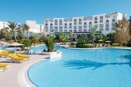Hotel Iberostar Saphir Palace