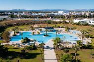 Hotel Iberostar Saphir Palace Foto 2
