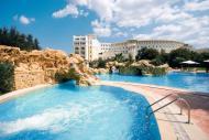Hotel Iberostar Solaria Foto 1