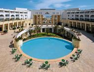 Hotel Iberostar Solaria Foto 2