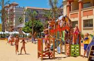 Hotel Iberostar Suites Islantilla Foto 1
