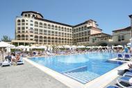 Hotel Iberostar Sunny Beach Foto 1
