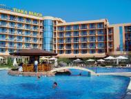 Hotel Iberostar Tiara Beach Foto 2
