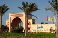 Hotel Iberotel Coraya Beach Foto 1
