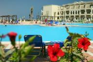 Hotel Iberotel Lamaya Foto 2