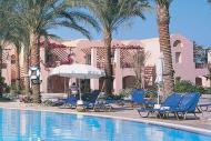 Hotel Iberotel Makadi Beach Foto 1