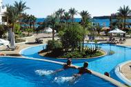 Hotel Iberotel Palace Sharm Foto 1