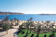 Hotel Iberotel Palace Sharm Foto 2