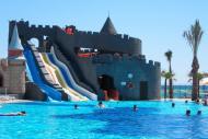 Hotel Iberotel Palm Garden Foto 1