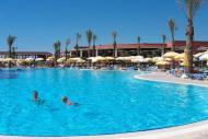 Hotel Iberotel Palm Garden Foto 2